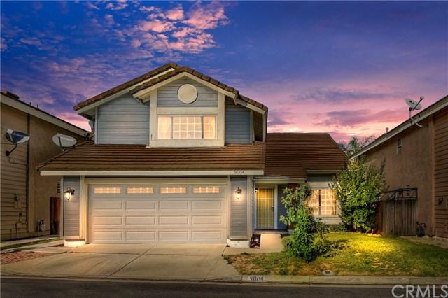 9004 Avalon St, Rancho Cucamonga, 91701, CA - Photo 1 of 36