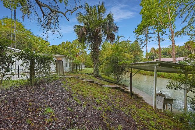 14722 184th, Hawthorne, 32640, FL - Photo 1 of 7
