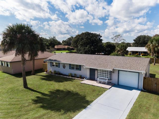 710 Becker Ave NE, Palm Bay, 32905, FL - Photo 1 of 26