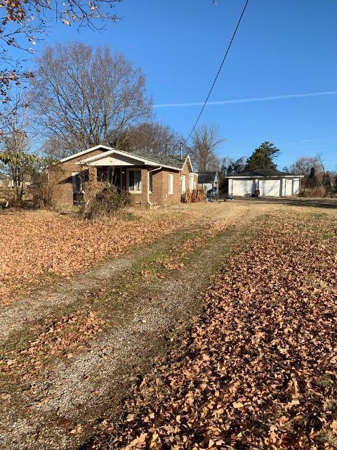 4919 W Farm Road 136, Springfield, 65802, MO - Photo 1 of 11