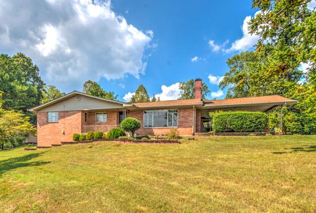 243 Louisiana, Oak Ridge, 37830, TN - Photo 1 of 34