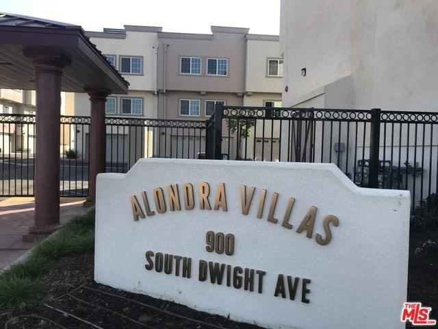 900 S Dwight Ave Unit 107, Compton, 90220, CA - Photo 1 of 6