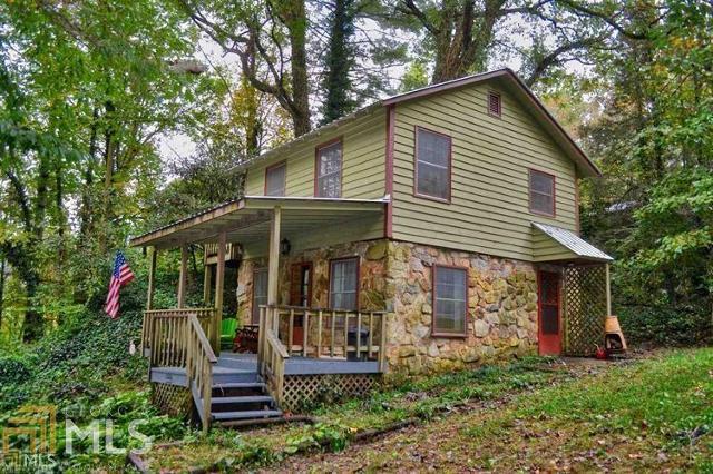 155 Barnyard, Clayton, 30525, GA - Photo 1 of 2