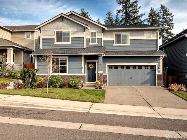 Gig Harbor Real Estate >> Gig Harbor Wa Homes For Sale Rocket Homes