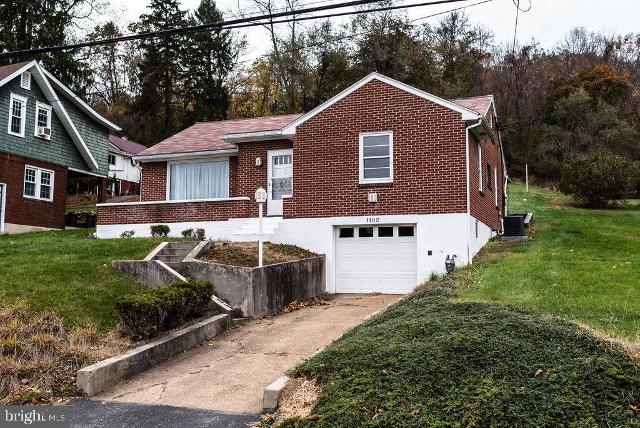 1102 Bedford St, Cumberland, 21502, MD - Photo 1 of 27