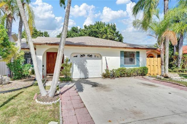 13511 SW 178th St, Miami, 33177, FL - Photo 1 of 38