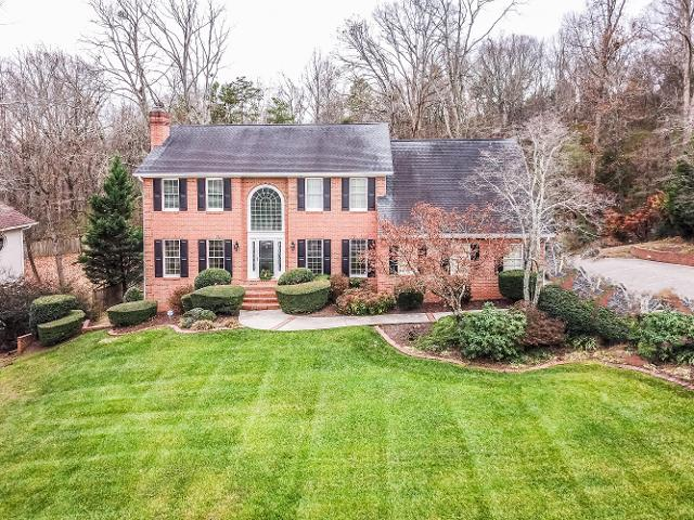 8300 Mill Race Dr, Ooltewah, 37363, TN - Photo 1 of 67