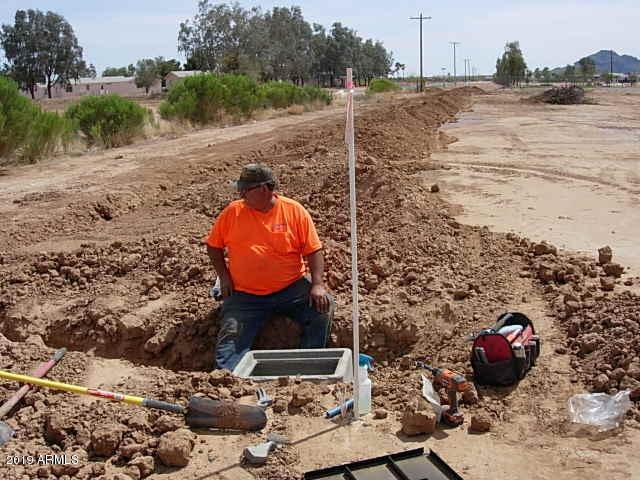 0000 S Black Eagle Rd, Aguila, 85320, AZ - Photo 1 of 6