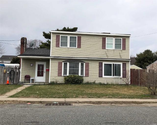 16 Washington Ave, W. Sayville, 11796, NY - Photo 1 of 10