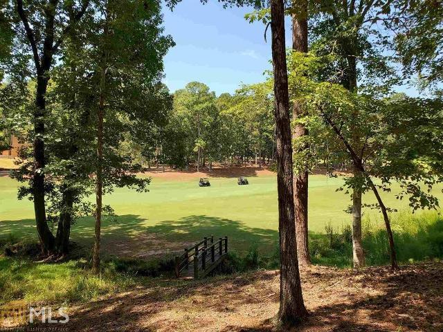 1100 Planters Ln, Greensboro, 30642, GA - Photo 1 of 15
