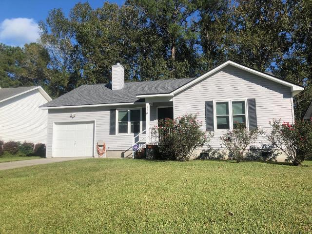 114 Pecan Grove, Goose Creek, 29445, SC - Photo 1 of 6