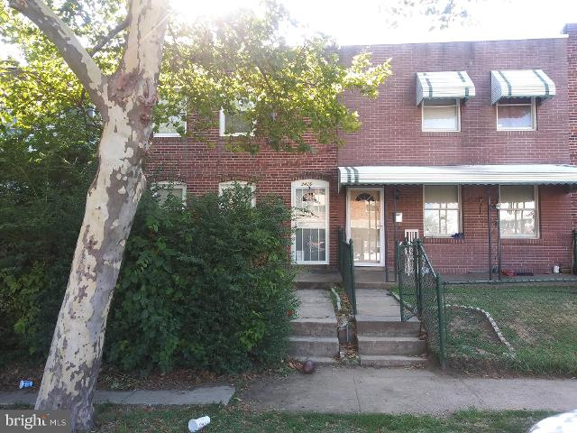 3425 6th, Baltimore, 21225, MD - Photo 1 of 4