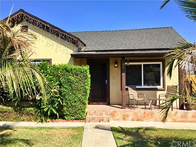 6625 Foster Bridge Blvd, Bell Gardens, 90201, CA - Photo 1 of 26