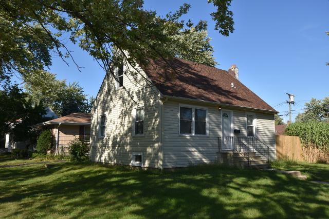 17657 Community, Lansing, 60438, IL - Photo 1 of 7