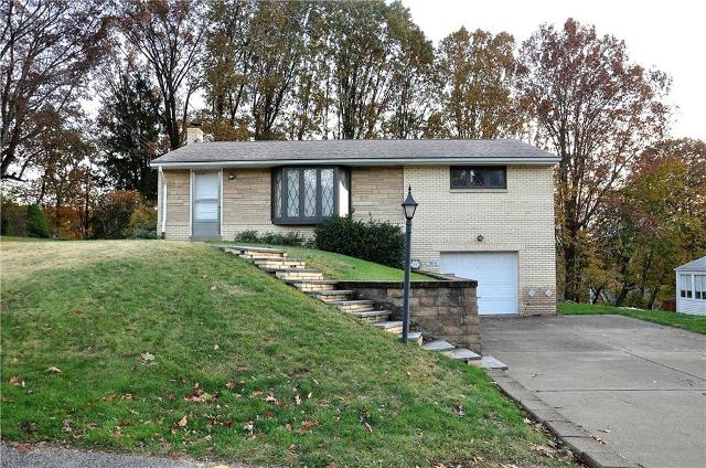 106 Heather Dr, Pittsburgh, 15209, PA - Photo 1 of 22