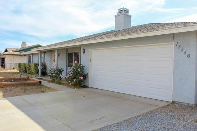 13346 Deerwood Rd, Apple Valley, 92308, CA - Photo 1 of 16