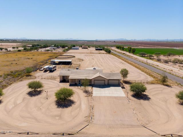 35105 W Cudia Rd, Stanfield, 85172, AZ - Photo 1 of 69