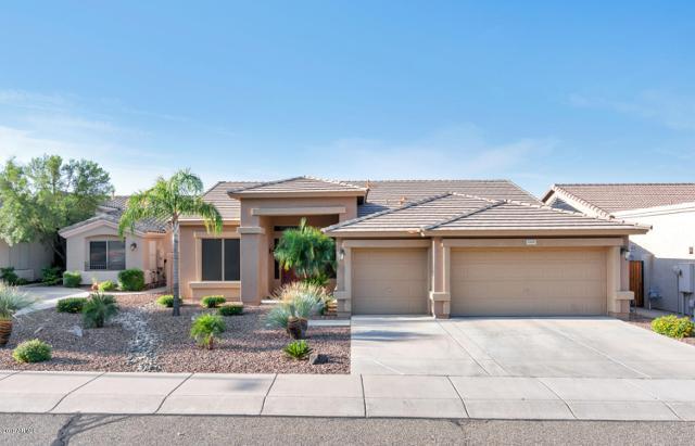 3909 Range Mule, Phoenix, 85083, AZ - Photo 1 of 24