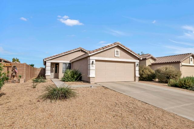 998 E Greenlee Ave, Apache Junction, 85119, AZ - Photo 1 of 22