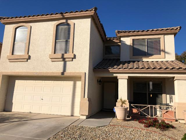 12814 W Edgemont Ave, Avondale, 85392, AZ - Photo 1 of 16