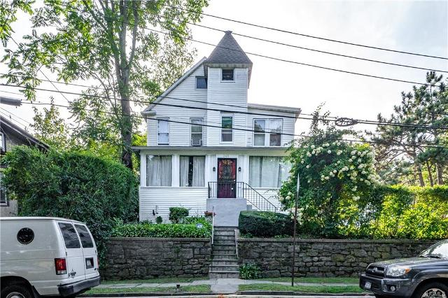 348 Hutchinson, Mount Vernon, 10553, NY - Photo 1 of 23
