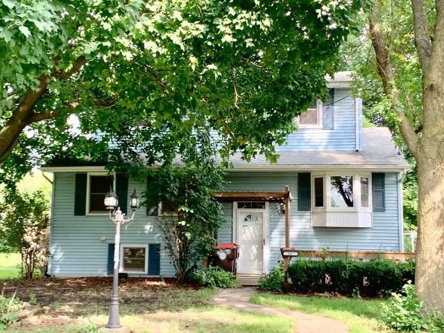 307 Pine, Wenona, 61377, IL - Photo 1 of 24