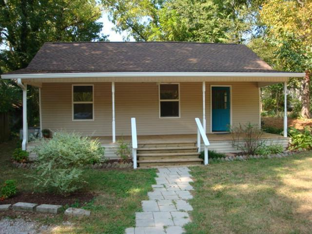 902 Webster, Columbia, 38401, TN - Photo 1 of 13