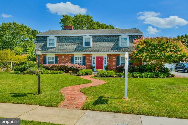 3213 Bryant, Baltimore, 21227, MD - Photo 1 of 40