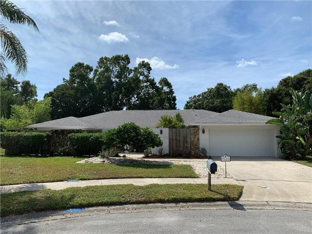 25 Baywood, Palm Harbor, 34683, FL - Photo 1 of 40