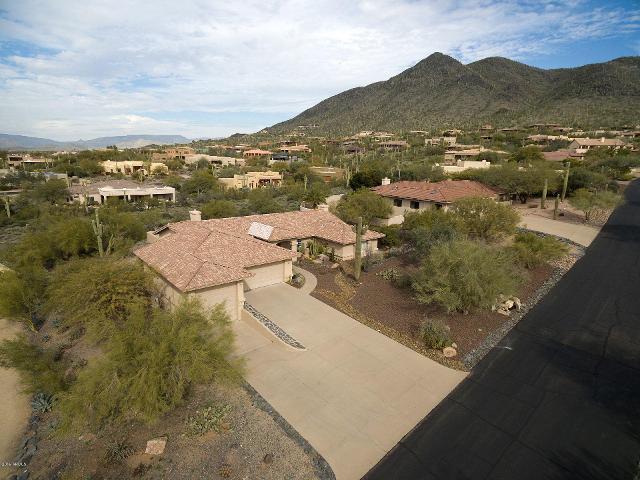 5842 Leisure, Cave Creek, 85331, AZ - Photo 1 of 32