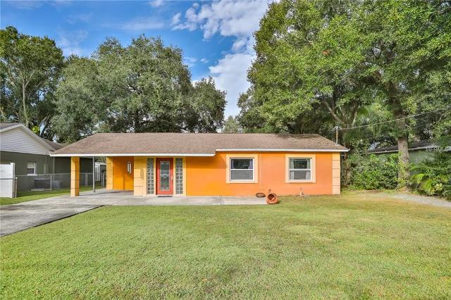 5114 Rome St, Tampa, 33603, FL - Photo 1 of 29