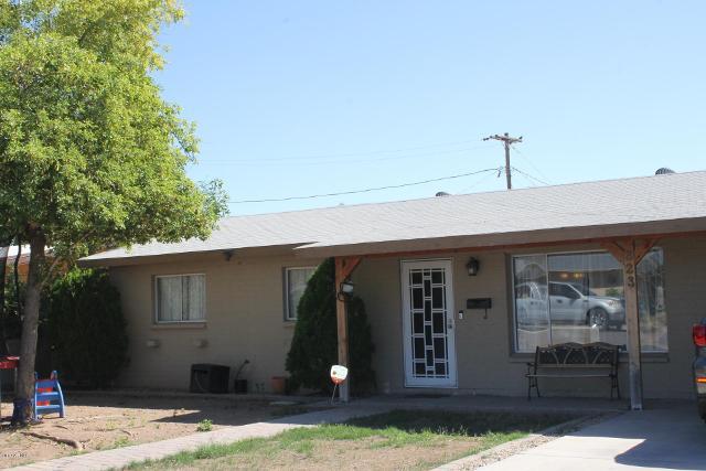823 5th, Mesa, 85204, AZ - Photo 1 of 7