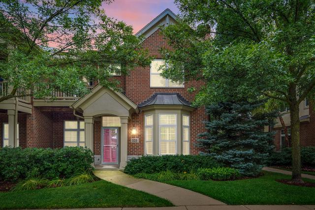528 Commons, Deerfield, 60015, IL - Photo 1 of 18