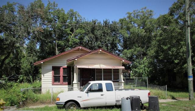 1333 22nd, Jacksonville, 32209, FL - Photo 1 of 1