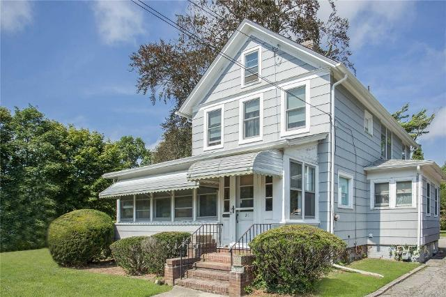 21 Newins, Patchogue, 11772, NY - Photo 1 of 20