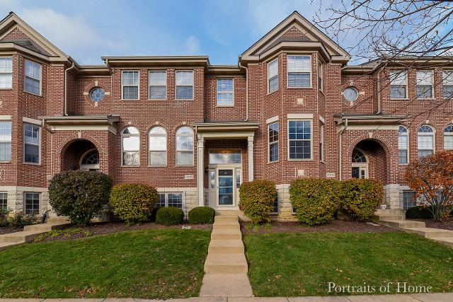 27W725 S Meadowview Dr, Winfield, 60190, IL - Photo 1 of 17