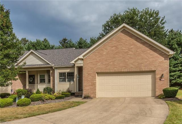 3609 Glenshire, Green, 44685, OH - Photo 1 of 29