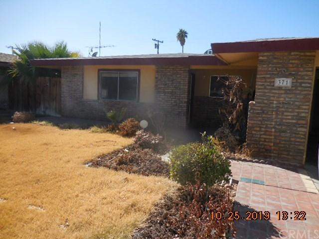 371 N 9th St, Blythe, 92225, CA - Photo 1 of 15