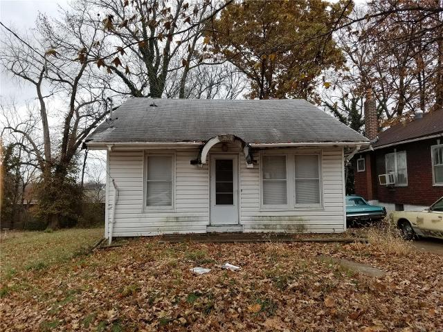 1330 Gregan Pl, St Louis, 63133, MO - Photo 1 of 10