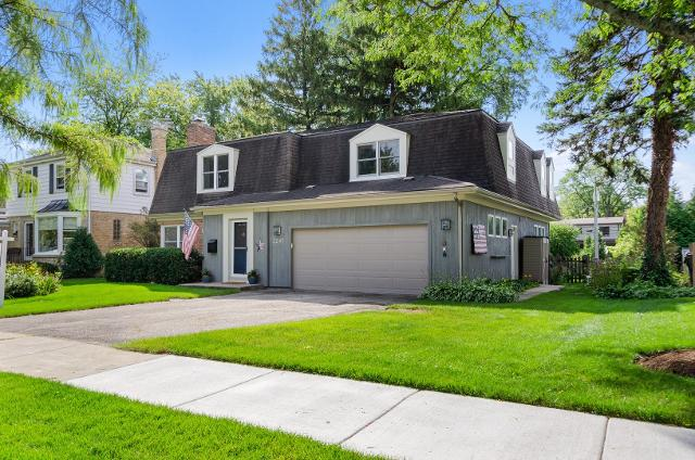 2247 Henley, Glenview, 60025, IL - Photo 1 of 38