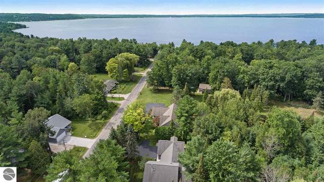 3573 Dock, Williamsburg, 49690, MI - Photo 1 of 33