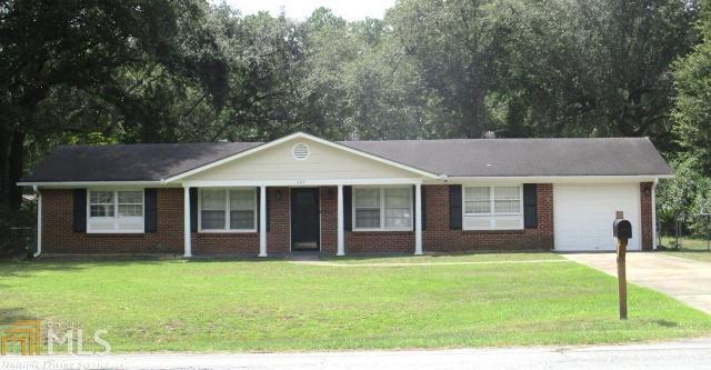 203 General Stewart, Hinesville, 31313, GA - Photo 1 of 14
