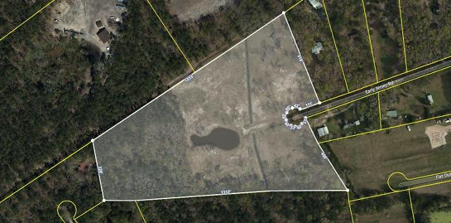 6870 Early Jersey, Meggett, 29449, SC - Photo 1 of 47