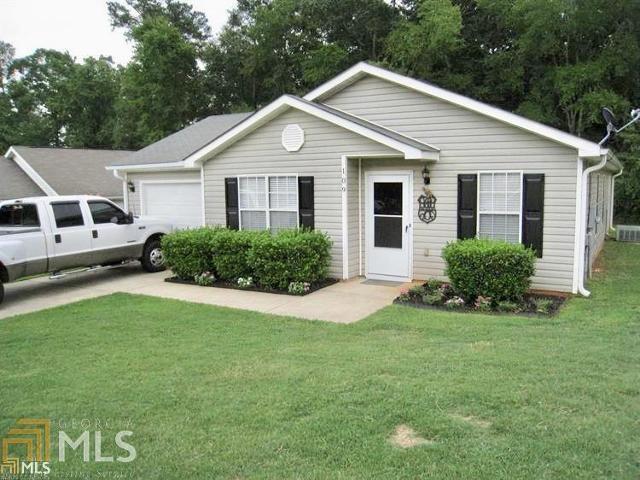 109 Ashley Oaks, Barnesville, 30204, GA - Photo 1 of 12