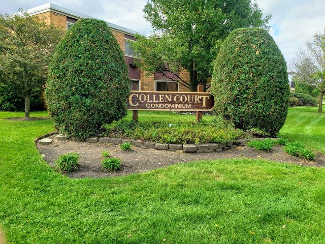 212 Collen Unit122-A, Lombard, 60148, IL - Photo 1 of 3