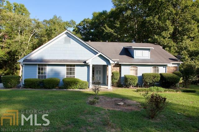 10094 Point View Dr, Jonesboro, 30238, GA - Photo 1 of 30