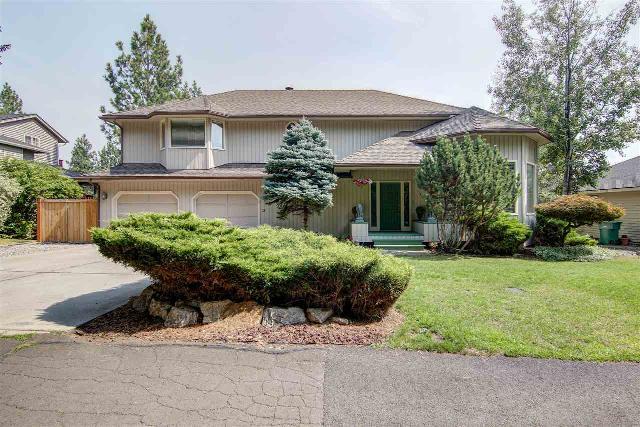 7910 Woodview, Spokane, 99212, WA - Photo 1 of 20