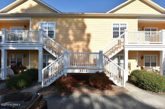 2312 Wrightsville Ave Unit 218, Wilmington, 28403, NC - Photo 1 of 19