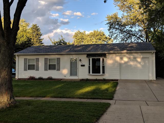 209 Mayfield, Streamwood, 60107, IL - Photo 1 of 15