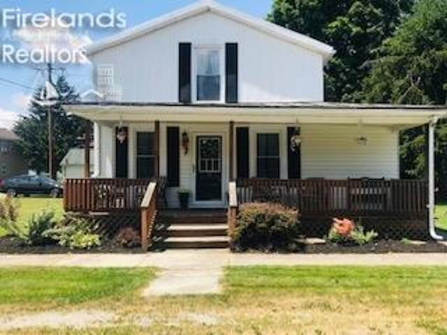 27 Brown St, Monroeville, 44847, OH - Photo 1 of 18